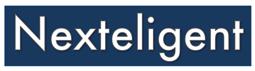 Nexteligent Holdings, Inc.